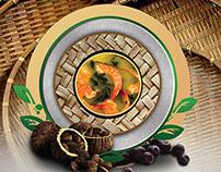 Festival Gastronômico Paraense