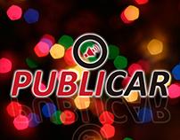 PUBLICAR 2013/2014