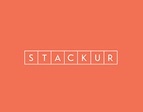 Stackur