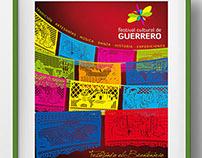 Festival Cultural de Guerrero