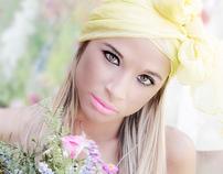 Liane Mesquita