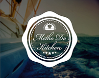 Metho Do Kitchen