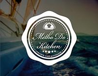 Metho Do Kitchen