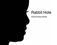 Typesetting Rabbit Hole