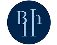 Boston Harbor Holdings Logo