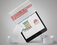 White Paper - Control de precios de emergencias