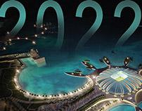 MAGAZINE 2022