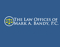 Law Offices of Mark A. Bandy, P.C.