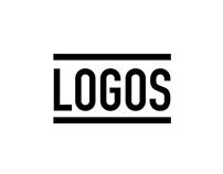 Logos & Trademarks | A Collection