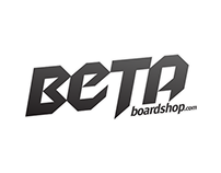 Beta Boardshop