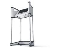 Urna Electrónica · Product Design