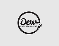 DEW Entertainment