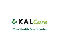 KALCare for Doctors (KALBE)