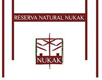 Reserva natural Nukak
