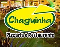 Chaguinha Pizzaria e Restaurante