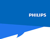 Bincang Philips Infographic