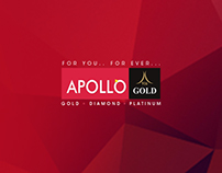 Apollo Gold