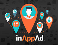 InAppAd  |  Advertising made easy