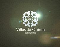 Villas da Quinta - Portugal