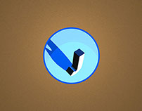 joicons - Icon Design