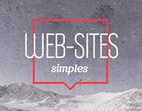 Web-sites with beautiful design