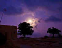 Serenity Moonlight