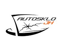 Autosklo JH