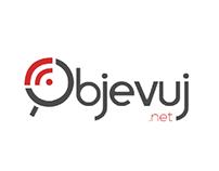 Objevuj.net