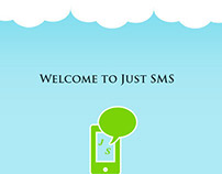 JustSMS