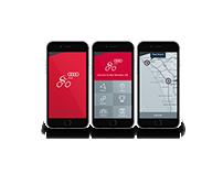 UI/Mobile