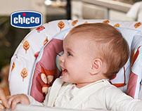 Chicco.com