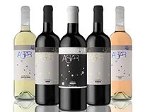 Astar Winery