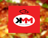 KMM Catering Services
