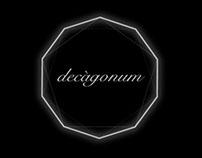 decagonum.com