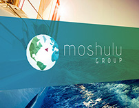 Moshulu Group website