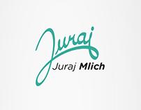 Juraj Mlich