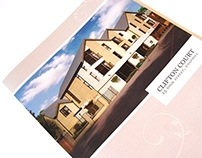 Clifton Court Development Brochure