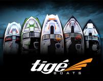Tigé Boats