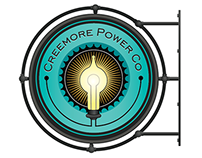 Creemore Power Co.