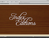 Index Editions