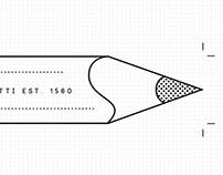 Designgineering 101