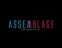 ASSEMBLAGE_entertainment pvt.ltd.