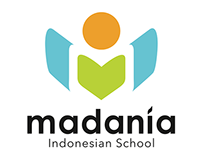 Madania Indonesian School