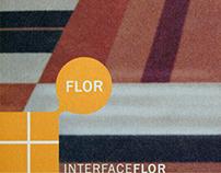 FLOR Catalogs