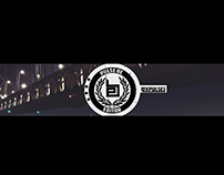 Pulse BE YouTube Banner