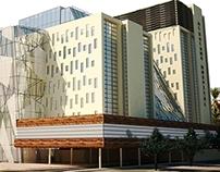 Al Salama Hospital-Proposal01