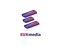 EuxMedia