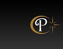 Perrywinkle's Logo Design
