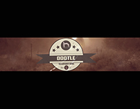 Obey Dootle YT Banner