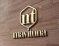 mavituna bistro logo